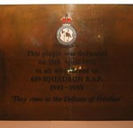 RAF-plaque--before-cleaning-5
